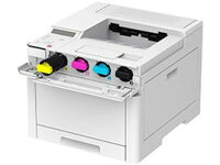 NECプリンタColorMultiWriter5800CPR-L5800C