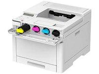 NECプリンタColorMultiWriter5850CPR-L5850C
