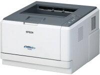 EPSONプリンタLP-S21C8