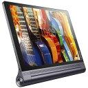 【ポイント5倍】Lenovo タブレットPC(端末)・PDA YOGA Tab 3 Pro 10 ZA0F0101JP [OS種類:Android 6.0 画面サイズ:10.1インチ CPU:Atom x5-Z8550/1.44GHz 記憶容量:64GB] 【楽天】【激安】 【格安】 【特価】 【人気】 【売れ筋】【価格】【05P20May17】