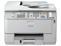 EPSONプリンタビジネスインクジェットPX-M35C8
