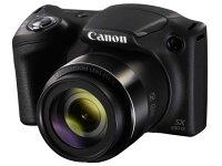 CANONデジタルカメラPowerShotSX430IS
