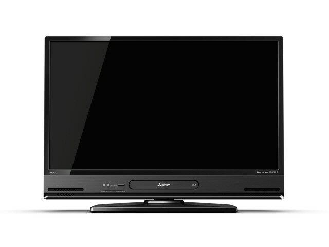 三菱電機 液晶テレビ REAL LCD-A32BHR9 [32インチ]