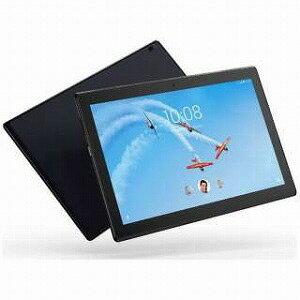スマートフォン・タブレット, タブレットPC本体  5 5Lenovo PC()PDA Lenovo TAB4 10 ZA2J0039JP OSAndroid 7.1 10.1 CPUAPQ80171.4GHz 16GB