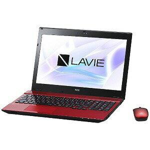 NEC ノートパソコン LAVIE Note Standard NS350/HAR PC-NS…