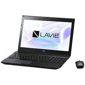 NEC ノートパソコン LAVIE Note Standard NS350/HAB PC-NS…