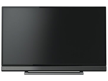 【キャッシュレス 5% 還元】 【代引不可】東芝 液晶テレビ REGZA 40V31 [40インチ] 【楽天】 【人気】 【売れ筋】【価格】