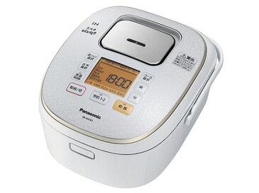 パナソニック 炊飯器 大火力おどり炊き SR-HX107 【楽天】 【人気】 【売れ筋】【価格】