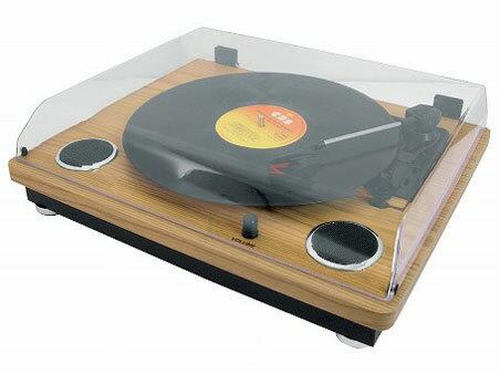 WINTECH オーディオ機器 KRP-206S