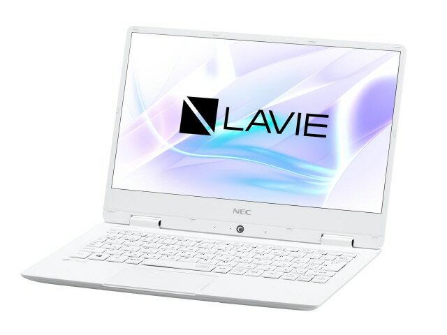 パソコン, ノートPC  5 NEC LAVIE Note Mobile NM350KAW PC-NM350KAW