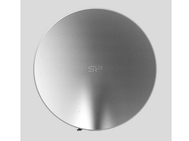 Silicon Power(シリコンパワー)『Bolt B80(SP480GBPSDB80SCS)』
