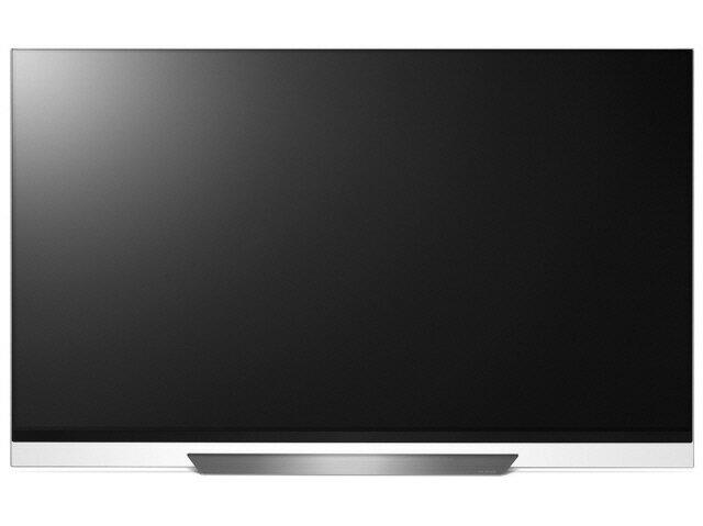 【代引不可】LGエレクトロニクス 液晶テレビ OLED55E8PJA [55インチ] 【楽天】 【人気】 【売れ筋】【価格】