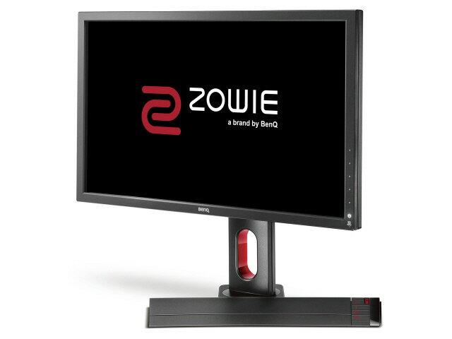 パソコン・周辺機器, ディスプレイ 5BenQ ZOWIE XL2720 27 27 HD1920x1080 DVIx1D-Subx1HDMI1.4x2Display Portx1