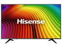 ハイセンス 液晶テレビ 55A6100 [55インチ] 【楽天】 【人気】 【売れ筋】【価格】