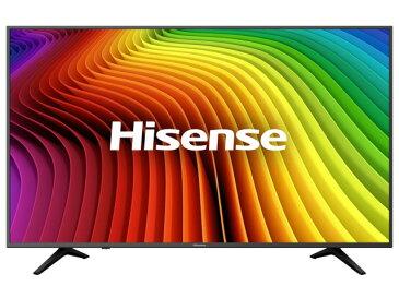 【ポイント5倍】ハイセンス 液晶テレビ 55A6100 [55インチ] 【楽天】 【人気】 【売れ筋】【価格】