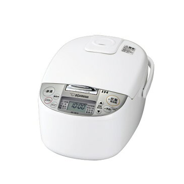 象印 炊飯器 極め炊き NP-XB10 【楽天】 【人気】 【売れ筋】【価格】