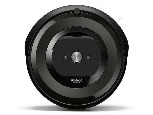 掃除機・クリーナー, ロボット掃除機 iRobot e5 e515060