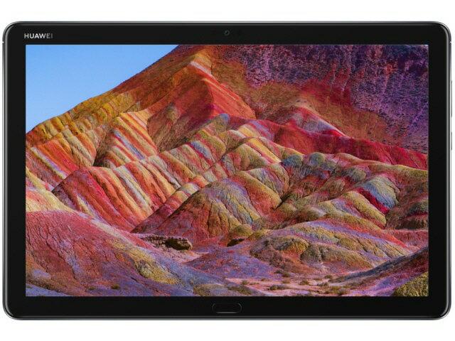 【ポイント5倍】HUAWEI タブレットPC(端末)・PDA MediaPad M5 lite LTEモデル BAH2-L09 SIMフリー 【楽天】 【人気】 【売れ筋】【価格】