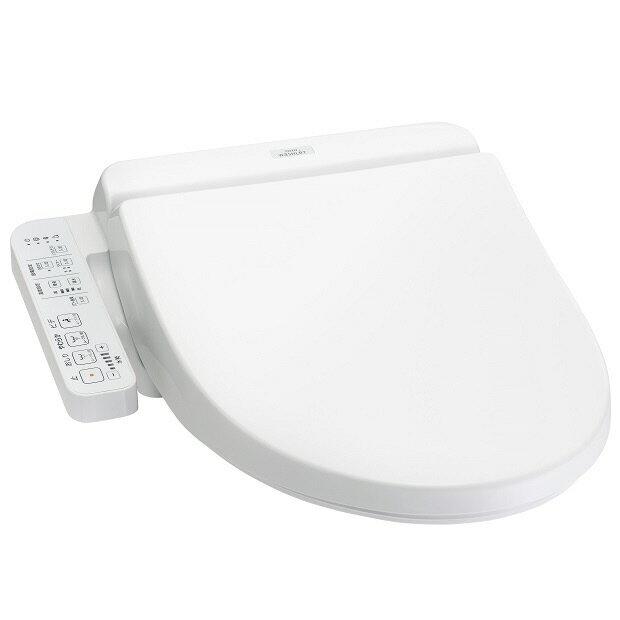 【ポイント5倍】TOTO 温水洗浄便座 Kシリーズ TCF8GK33 #NW1 [ホワイト] 【楽天】 【人気】 【売れ筋】【価格】