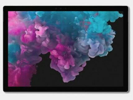 スマートフォン・タブレット, タブレットPC本体  5 5 PC()PDA Surface Pro 6 LGP-00017 OSWindows 10 Home 12.3 CPUCore i5 8250U1.6GHz 128GB