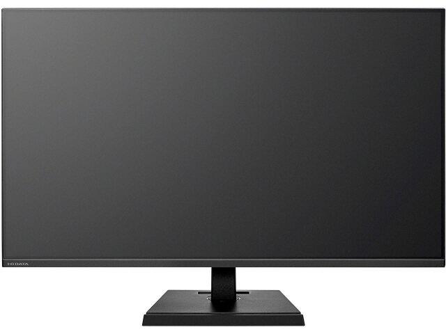 パソコン・周辺機器, ディスプレイ IODATA LCD-PHQ321XQB 31.5 31.5() WQHD2560x1440 HDMIx3DisplayPortx1