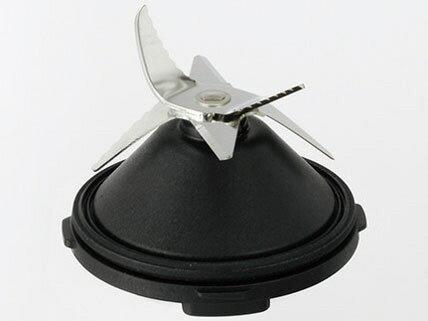 シャープ ミキサー・フードプロセッサー ヘルシオ 真空ブレンダー EM-SB1A-R [レッド系] [ミキサータイプ:ミキサー 設置タイプ:据え置き 容量:1.5L] 【楽天】 【人気】 【売れ筋】【価格】