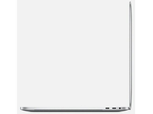 AppleMacノートMacBookProRetinaディスプレイ2300/15.4MV932J/A[シルバー][液晶サイズ:15.4インチCPU:第9世代Corei9/2.3GHz/8コアストレージ容量:SSD:512GBメモリ容量:16GB]【楽天】【人気】【売れ筋】【価格】