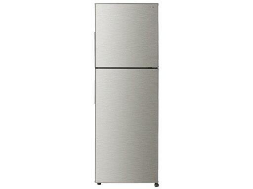 【代引不可】シャープ 冷凍冷蔵庫 SJ-D23E [省エネ評価:★★★★★ ドアの開き方:右開き タイプ:冷凍冷蔵庫 ドア数:2ドア 定格内容積:225L] 【楽天】 【人気】 【売れ筋】【価格】