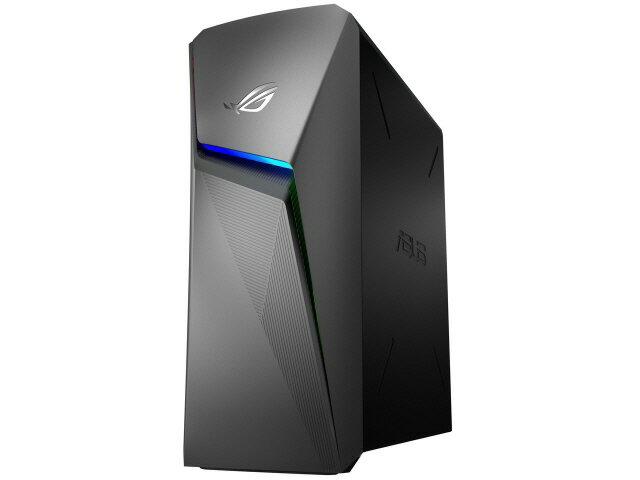 パソコン, デスクトップPC  5 ASUS ROG Strix GL10CS GL10CS-I79G1050 CPUCore i7 9700K(Coffee Lake Refresh) 16GB SSD512GB OSWindows 10 Home 64bit