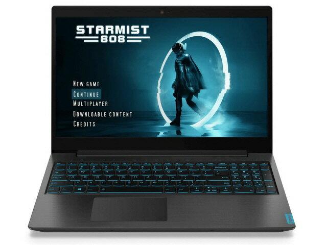 パソコン, ノートPC Lenovo Ideapad L340 Gaming 81LK001BJP