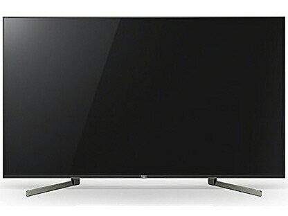 TV・オーディオ・カメラ, テレビ 5SONY BRAVIA KJ-55X9500G 55