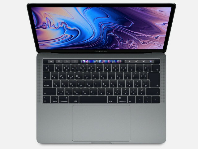 パソコン, ノートPC  5 5Apple Mac MacBook Pro Retina 140013.3 MUHN2JA 13.3 CPU8 Core i51.4GHz4 SSD128GB 8GB