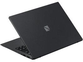 NECノートパソコンLAVIEProMobilePM750/NABPC-PM750NAB[メテオグレー]