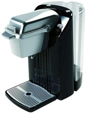 【ポイント5倍】キューリグ コーヒーメーカー BS300K [ネオブラック] [コーヒー:○] 【楽天】 【人気】 【売れ筋】【価格】