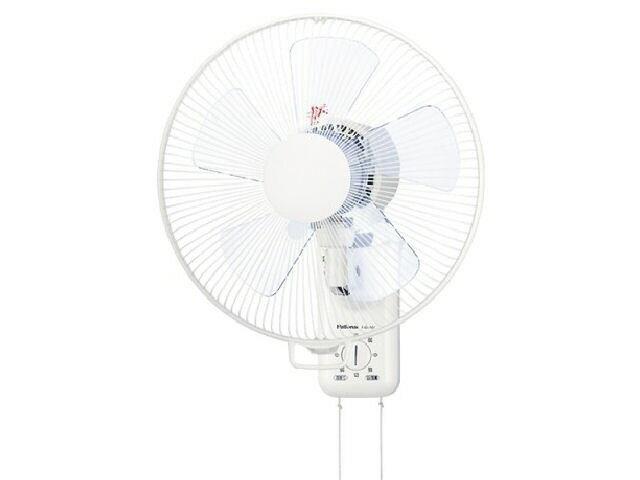 扇風機・サーキュレーター, 扇風機 5 F-GA301 30cm