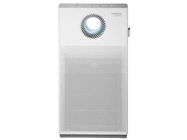 季節・空調家電, 空気清浄機 Coway AIRMEGA STORM mini AP-1220B HEPA 25 1 PM2.5