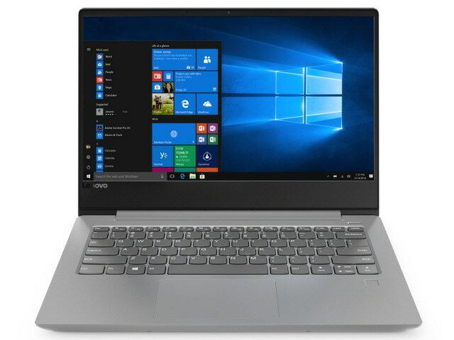 パソコン, ノートPC  5 5Lenovo IdeaPad 330S 81F401FFJP