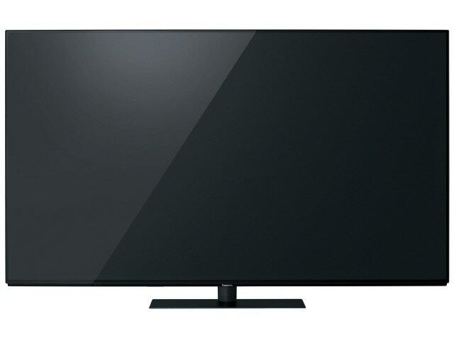 TV・オーディオ・カメラ, テレビ 5 VIERA TH-65GZ1000 65