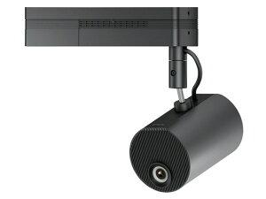 【ポイント5倍】EPSON プロジェクタ EV-105 [ブラック] [パネルタイプ:液晶(透過型3LCD) アスペクト比:16:10 最大輝度:2000ルーメン 対応解像度規格:WXGA] 【楽天】 【人気】 【売れ筋】【価格】