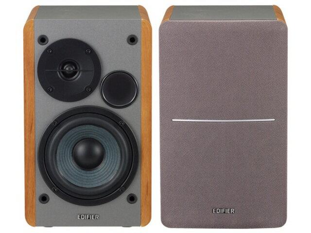 オーディオ, スピーカー 5Edifier PC ED-R1280T 2ch 42W RCAx2