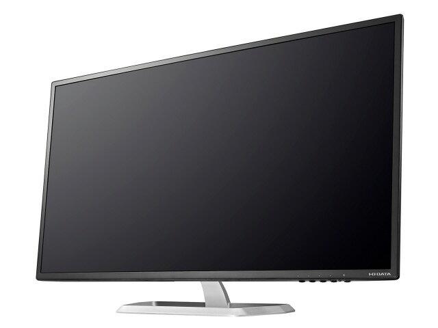 パソコン・周辺機器, ディスプレイ 5IODATA EX-LD321DB 31.5 31.5() HD1920x1080 D-Subx1HDMIx2DisplayPortx1