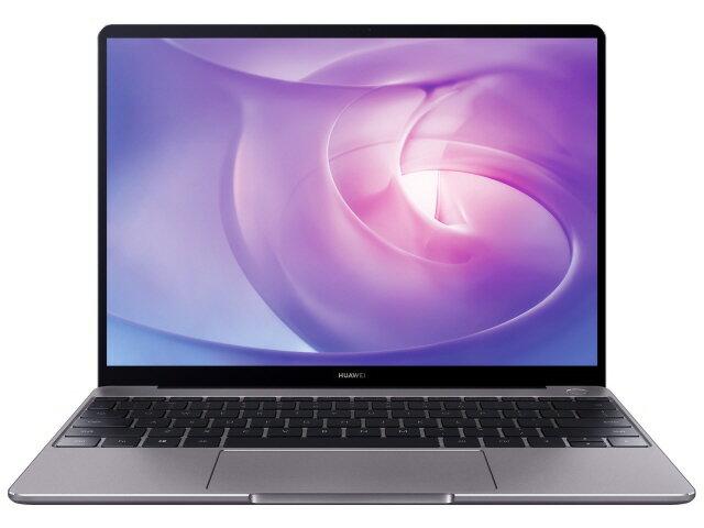 パソコン, ノートPC 5HUAWEI HUAWEI MateBook 13 2020 WRTBFEH75CNCNBUA