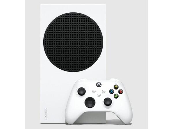 マイクロソフトゲーム機本体XboxSeriesS   人気  売れ筋  価格