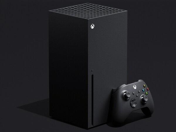 5倍 マイクロソフトゲーム機本体XboxSeriesX   人気  売れ筋  価格