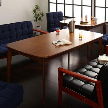 ダイニング テーブル 2人用 ブラック ネイビー キャスター無し エレガント カジュアル シンプル ナチュラル ベーシック モダン ラグジュアリー 木 黒 ブラック 青 ブルー かわいい おしゃれ モダン シンプル 木製