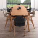 ダイニング セット 伸縮式テーブル グレー ベージュ キャスター無し カントリー クラシック シンプル ベーシック モダン 無地 木 灰 グレー アイボリー おしゃれ クラシック モダン シンプル ナチュラル カントリー 伸長 伸縮 木製