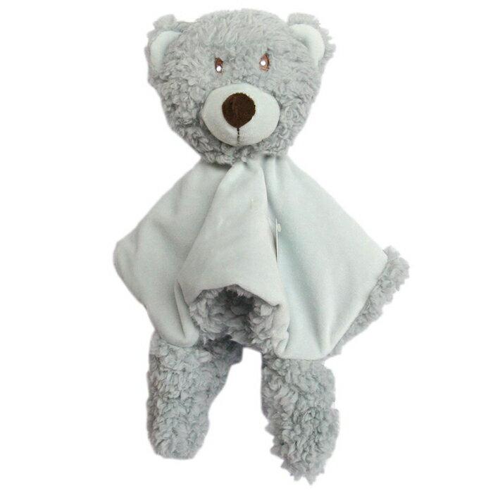おもちゃ, ぬいぐるみ  WB16958-1