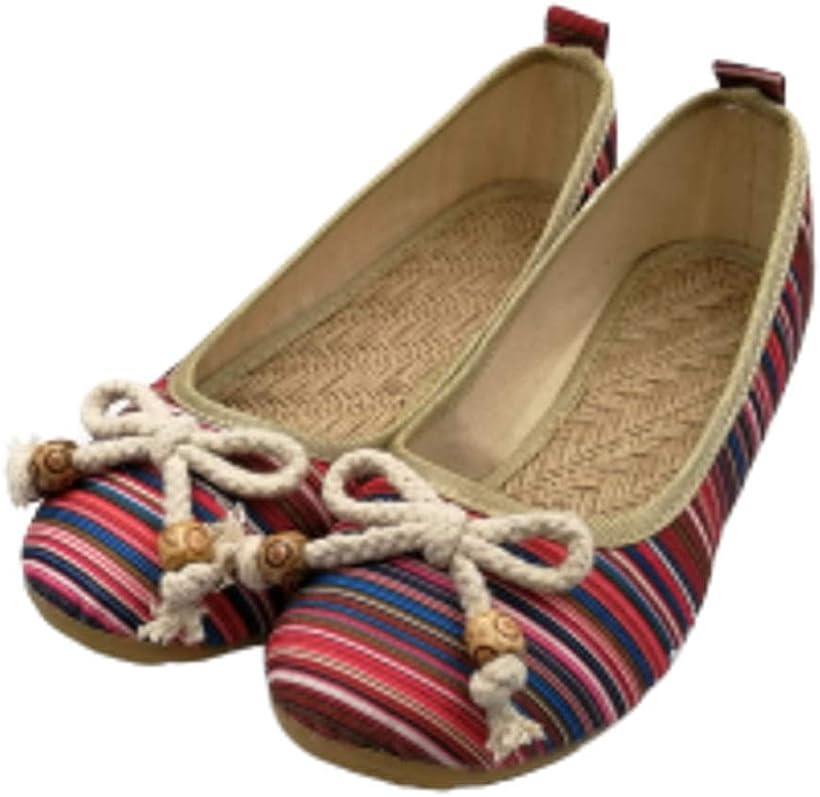 レディース靴, その他  24.0 cm(, 24.0 cm)