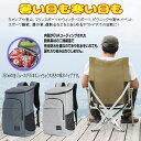 保冷保温リュック 保冷バッグ 保温バッグ 保冷リュック 防水 大容量 3カラー(グレー) 3