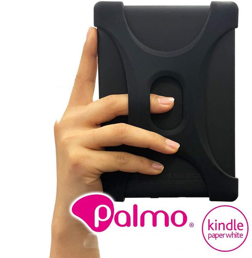 電子書籍リーダーアクセサリー, 電子書籍リーダーケース PalmoKindle Paperwhite 7